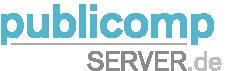 logo_publicompserver