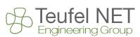 logo_teufelnet
